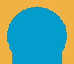 Saint Barth Fondation endorsement of our non profit