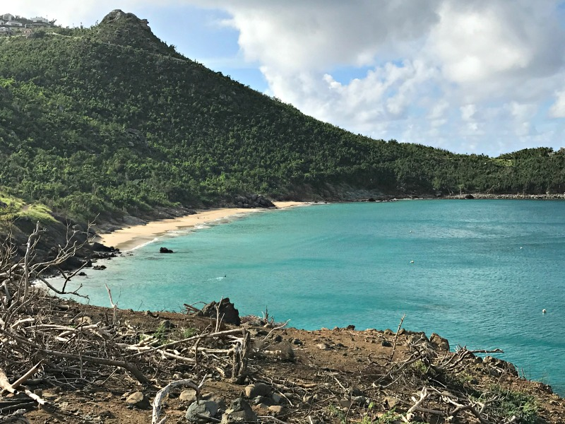 st barths colombier 2018