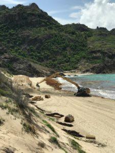saline beach tracto 0