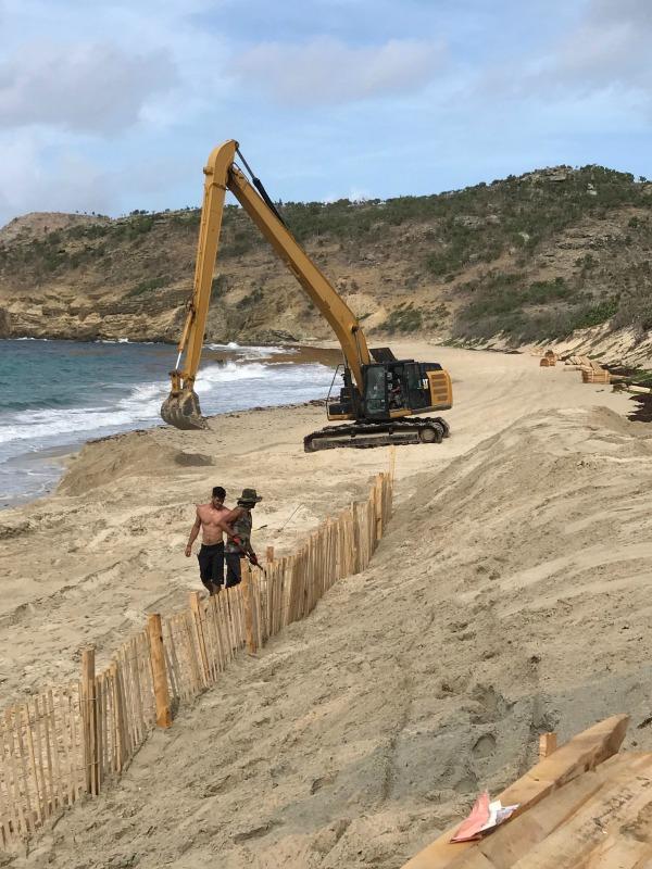 saline beach tracto 1