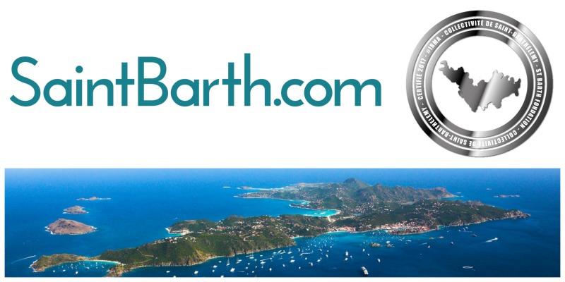 making st barths green again sponsors
